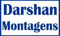 Darshan Montagens