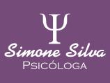 Psicóloga Simone Silva