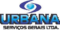Urbana Serviços Gerais