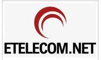 Logo Tec System Segurança