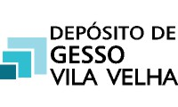 Logo de Depósito de Gesso Vila Velha