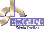 SH CONTABILIDADE