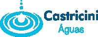 Castricini Água Potável