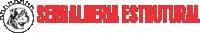 Estrutural 282 Reparos E Manutenção Ltda