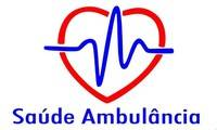 Fotos de Saúde Ambulância - UTI Móvel