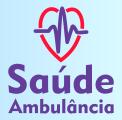 Saúde Ambulância - Uti Móvel