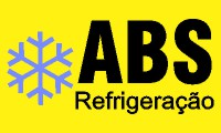 Logo de Abs Refrigeração