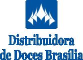Distribuidora de Doces Brasília