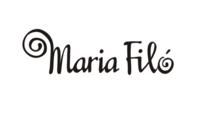 Maria Filó - Plaza Shopping