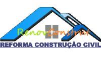 Logo de Renov Construt Reformas E Construção Civil em Sarandi