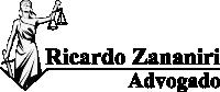 Ricardo Zananiri - Advogado em Centro