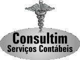 Consultim Serviços Contábeis em Centro