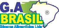 Cestas G.A Brasil