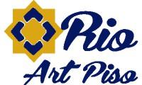 Logo de Rio Art Piso - Colocação e Aplicação de Sinteko