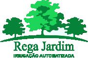 Rega Jardim