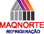 Maqnorte Refrigeração