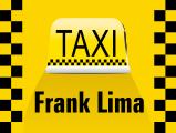 Frank Táxi