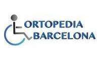 Logo de Ortopedia Barcelona em Quarta Parada
