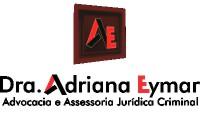 Logo de Dra Adriana Eymar Advocacia Criminal - Assessoria