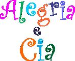 Alegria & Cia