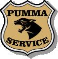 Pumma Service