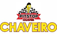 Pitstop Chaves - Chaveiro 24h