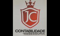 JC Contabilidade & Assessoria