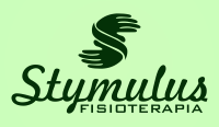 Stymulus Fisioterapia
