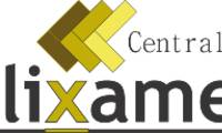 Logo de Lixamentus Serviços
