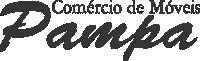 Comércio de Móveis Pampa