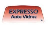 Logo de Expresso Auto Vidros e Acessórios em Jardim Novo Campos Elíseos