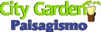 City Garden Paisagismo