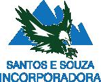Santos E Souza Incorporadora Ltda