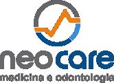 Clínica Neocare - Medicina E Odontologia