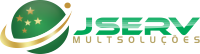 Jserv Multsoluções Ltda