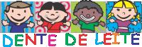 Clínica Dente de Leite Alessandra Santiago, Dra.