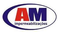 AM Impermeabilizações