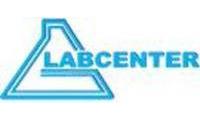 Logo de Labcenter  em Plano Diretor Sul
