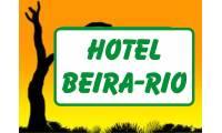 Logo de Hotel Beira Rio Várzea Grande em Ponte Nova