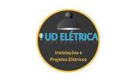 Logo de UD ELÉTRICA em Osvaldo Rezende