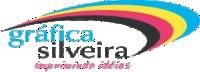 Gráfica Silveira
