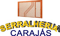 Logo de Serralheria Carajás