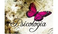 Logo de Psicoterapia e Neuropsicologia em São João Batista (Venda Nova)