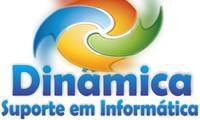 Logo de Helpc Informática Manaíra em Manaíra