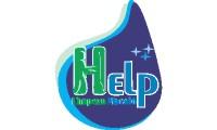 Impermeabilizadora Help Maceió - Serviços de limpeza de estofados