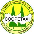 Coopetáxi Recife