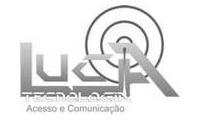 Logo de Luca Tecnologia em Jardim Santana
