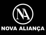 Marmoraria Nova Aliança