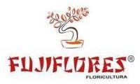 Logo de Fujiflores Floricultura