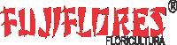Fujiflores Floricultura